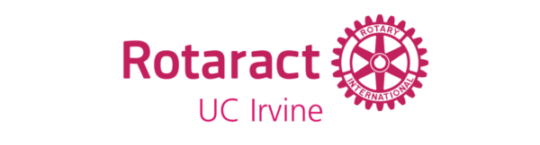 UCI_Rotaract