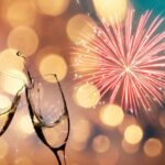 New Years Rituals for Home & Self