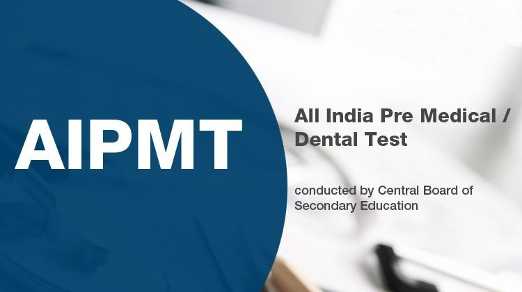 About All India Pre-Medical Test (AIPMT)