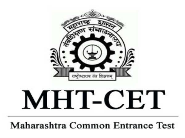 mhtcet-20-1497933560