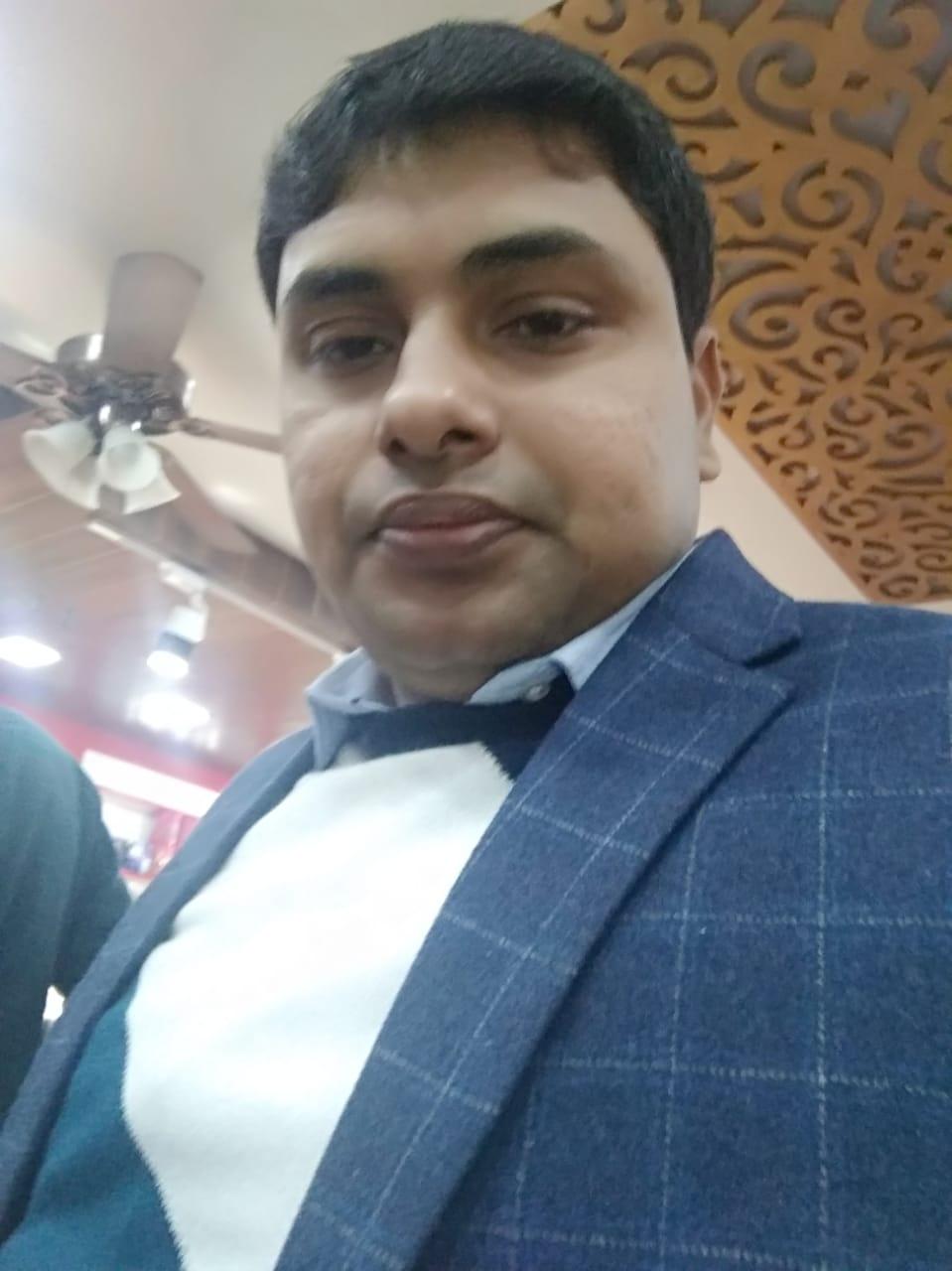 WhatsApp Image 2019-01-22 at 5.52.28 PM