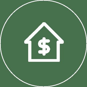 Rock Bottom Mortgage™