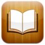 ibooks-icon-150x150