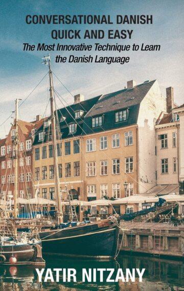 The Danish Language