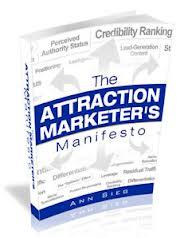 Libri qe e ka ndryshuar industrine  e marketingut online!