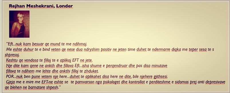 REKI1  kl_Fotor