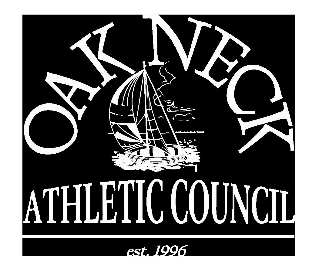 oak-neck-logo-white