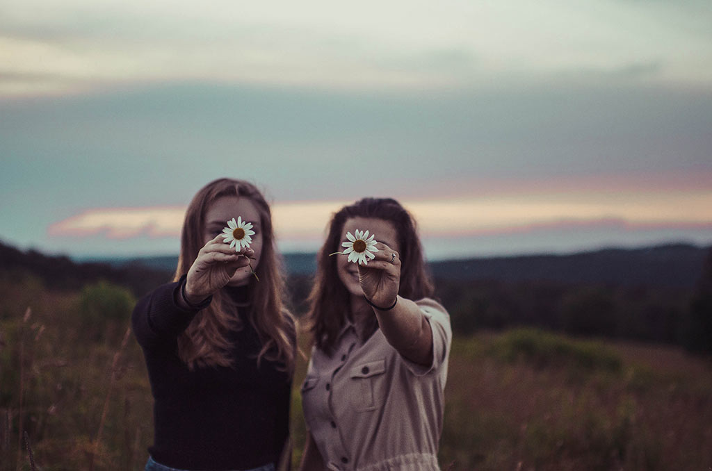 Innoveve - Blog
