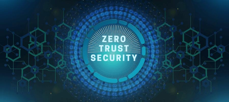 BusinessDriversZeroTrustSecurity