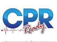 logo cpr complete pool repair llc