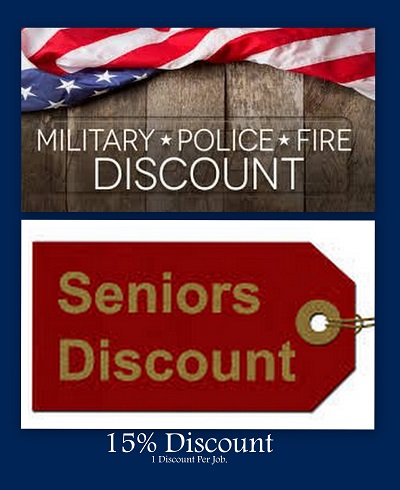 MILITARY-POLICE-FIRE DISCOUNT.0 400 pixels