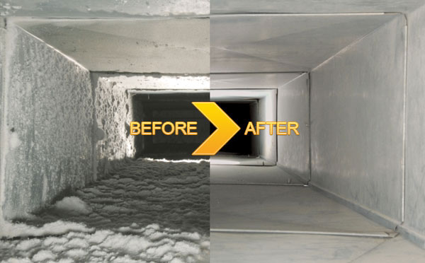 air_duct_cleaning_1