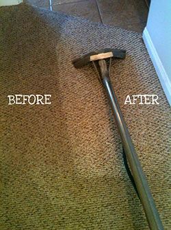 carpet_cleaning_2