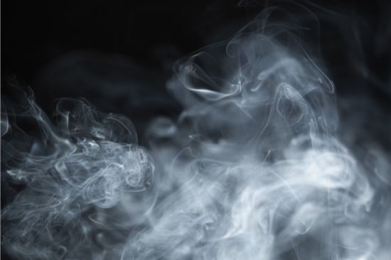 odorcontrolbanner