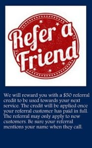 referral sept 2019-300 pixels