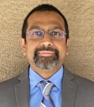 Dhruman Goradia, Research Scientist for PrimeNeuro