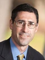 Sam Tetlow, President & Co-Founder of PrimeNeuro