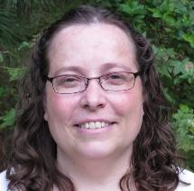 Sandy Throckmorton, Data Scientist, SignalAnalysisSolutions