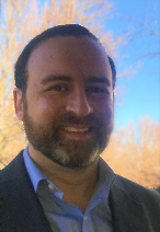 Brad Bower, CEO and Co-Founder of PrimeNeuro