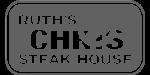 homepage-logos_Ruths_Chris