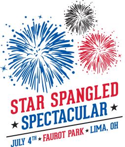 Star Spangled Spectacular