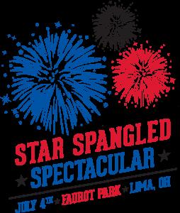 Star Spangled Spectacular
