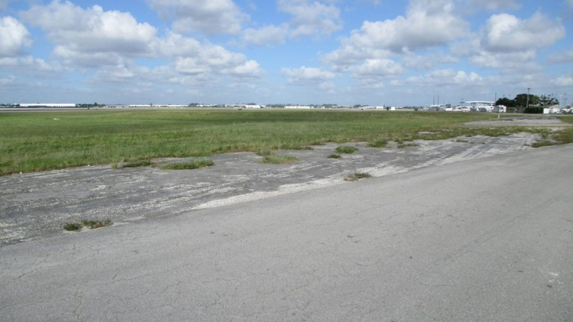 American Environmental Aviation