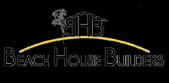 bhb-removebg-preview