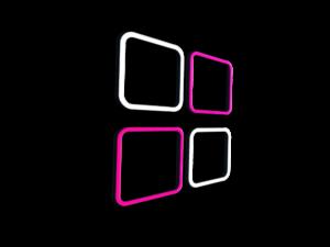 great tel logo
