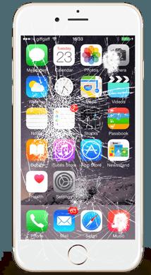 iphone repair calgary