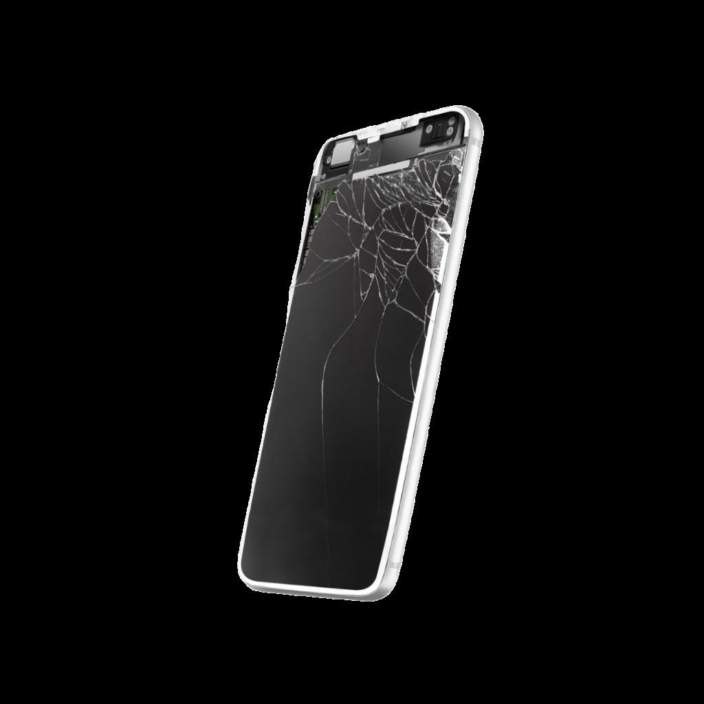 iphone repair in calgary