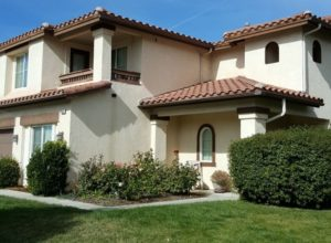 Rancho Cucamonga home Painting service
