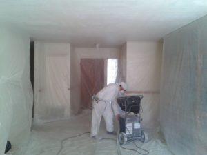 Commercial Painters in San Bernardino