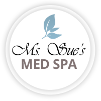 Ms. Sue's Med Spa