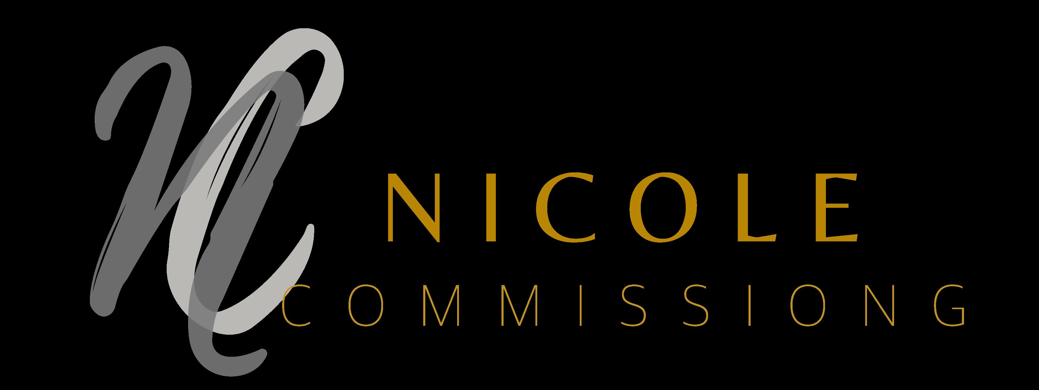 Nicole Commissiong