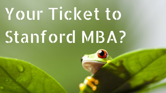 Your Tickets to Stanford MBA_blogheader
