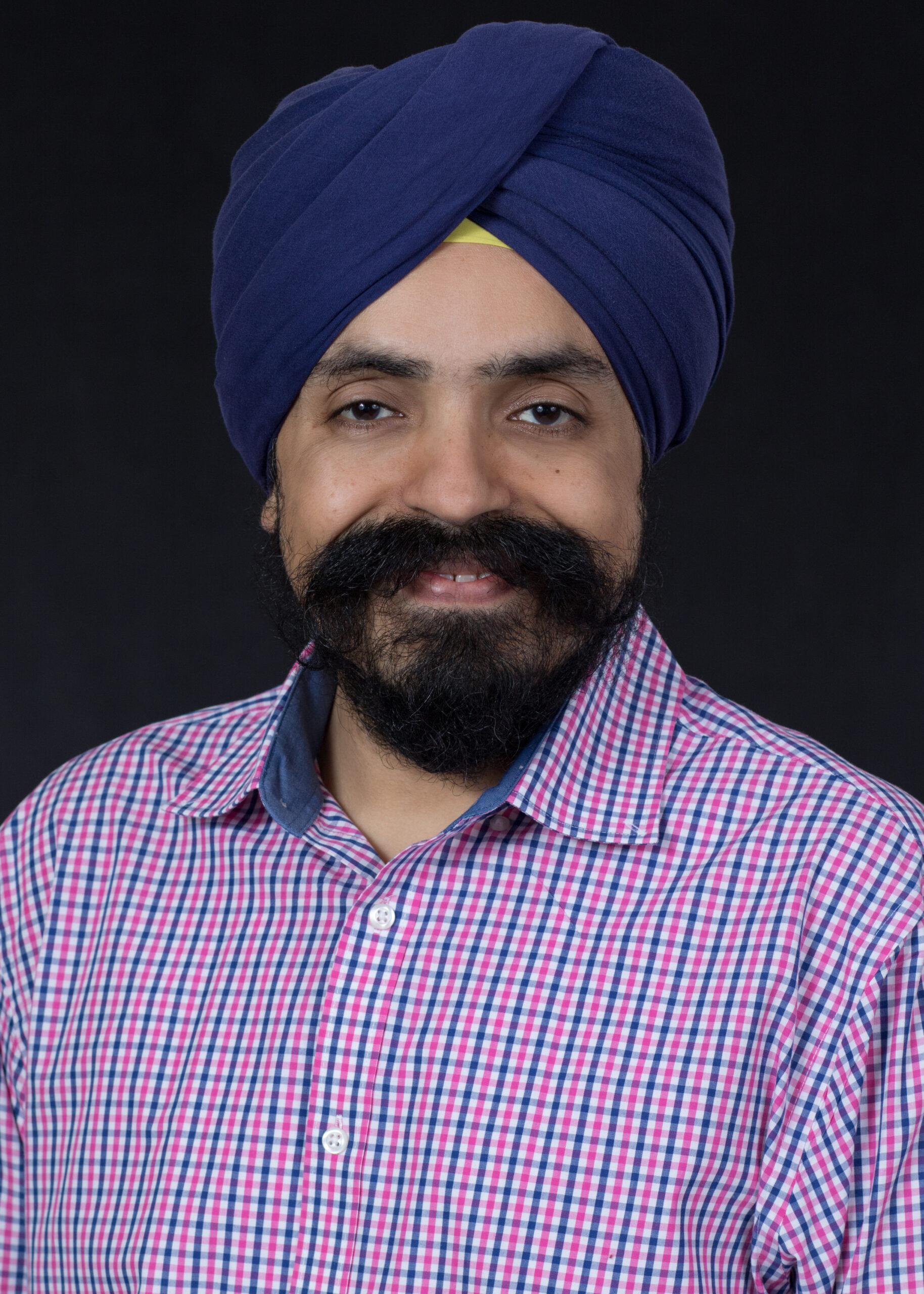 Jasvinder-A-Singh-Final
