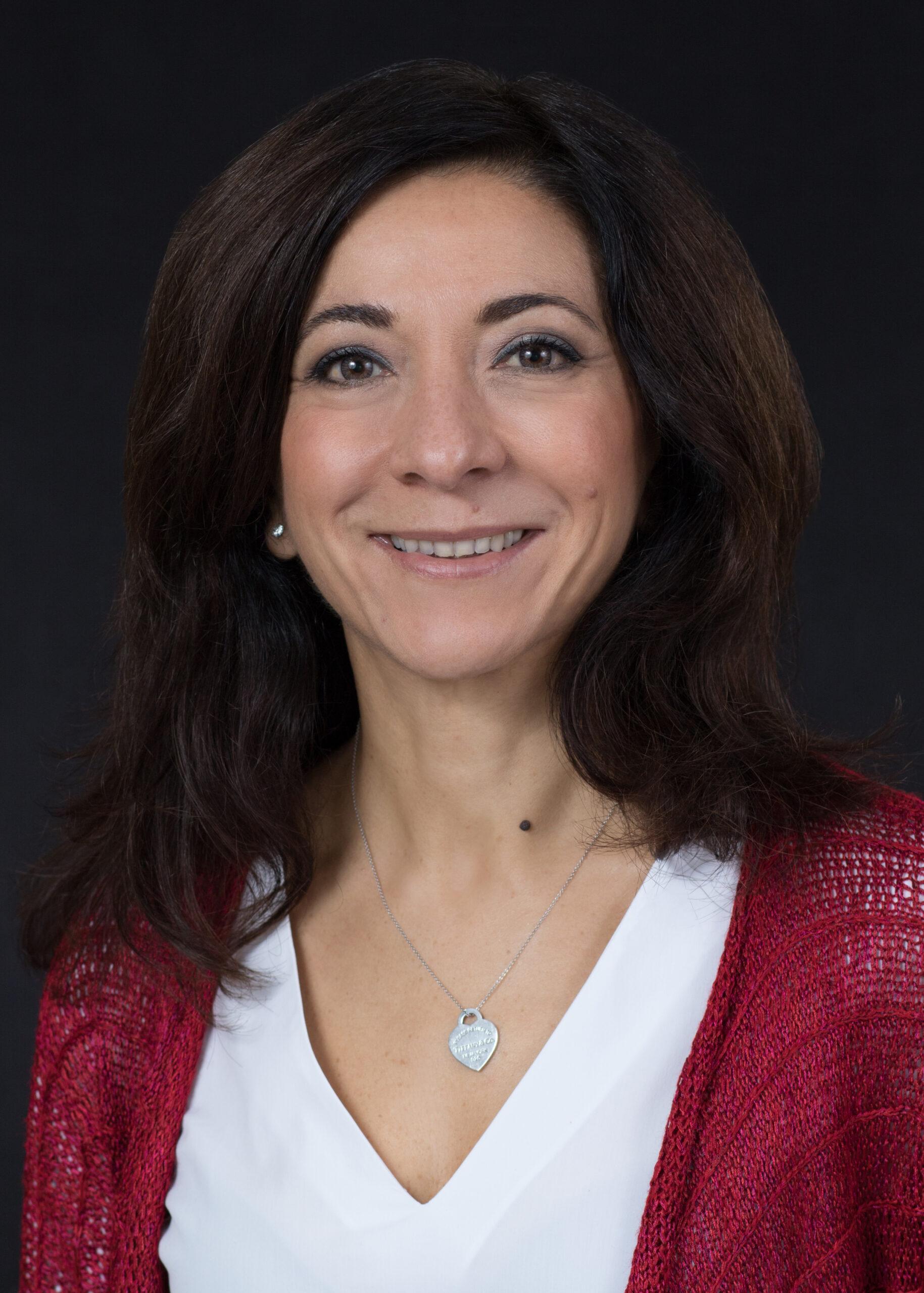 Maria-Antonietta-DAgostino-Final