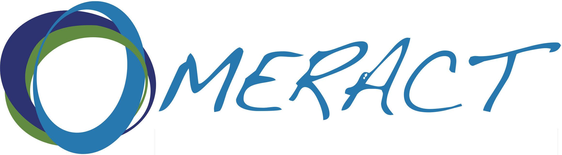 https://secureservercdn.net/45.40.145.201/xkk.60c.myftpupload.com/wp-content/uploads/2021/02/cropped-cropped-cropped-OMERACT-Logo-Final-copy-2-2-1-3.jpg
