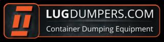 LugDumpers.com
