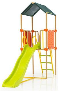 Kettler playground