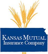 Kansas Mutual