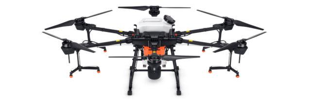 https://secureservercdn.net/45.40.145.201/y1d.13a.myftpupload.com/wp-content/uploads/2021/01/Agras-T20-Agriculture-Sprayer-Drone-640x206.jpg