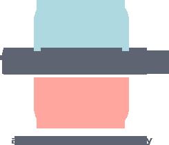 FreshStart Agency Logo