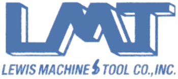Lewis Machine and Tool