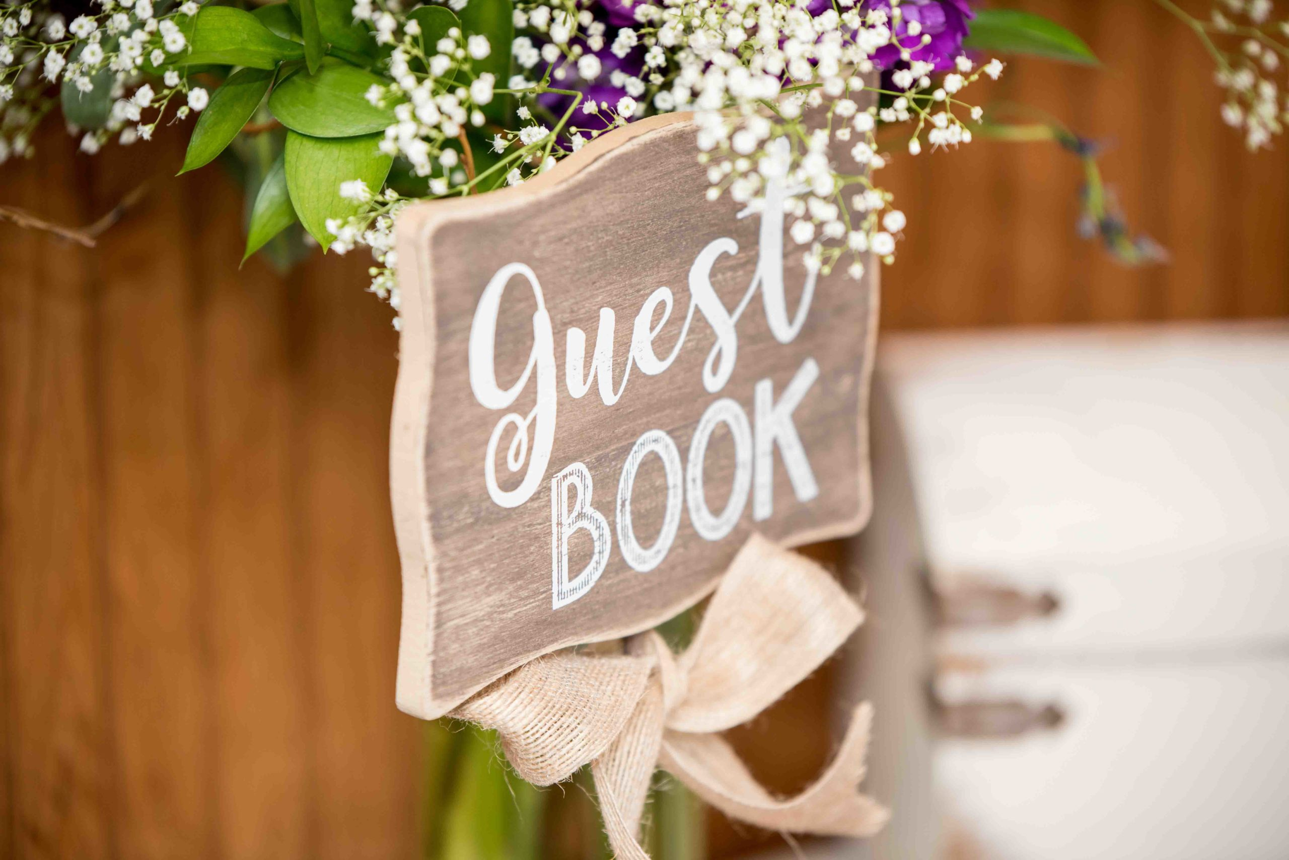 Guest Book - River Boat Cruise MN