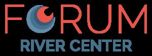 Copy of ForumRiverCenter_Logo_Full_Color_web