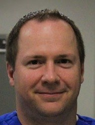 James Shipley, Visiting Podiatrist at the LifeBrite Healthcare facilities