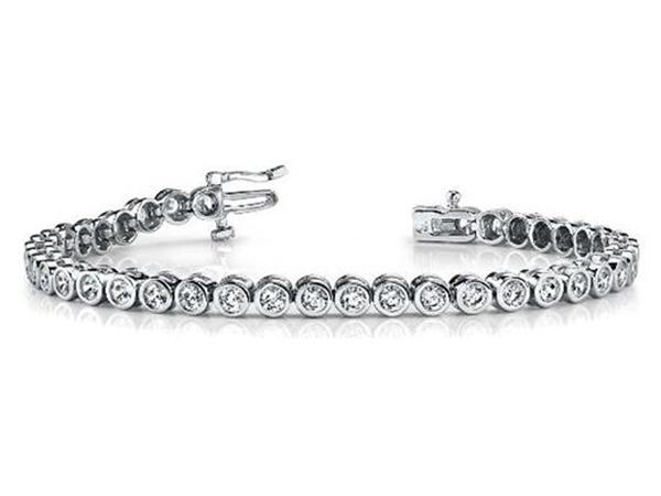 Ladies Bracelets