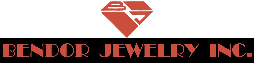 Bendor Jewelry Inc.